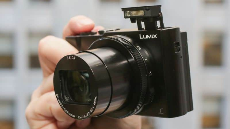 panasonic-lumix-lx10-02