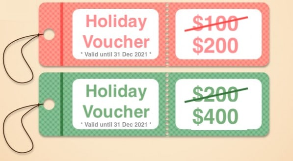 holiday-voucher-2021 different