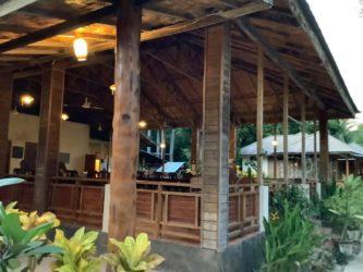 Restaurant Bunaken
