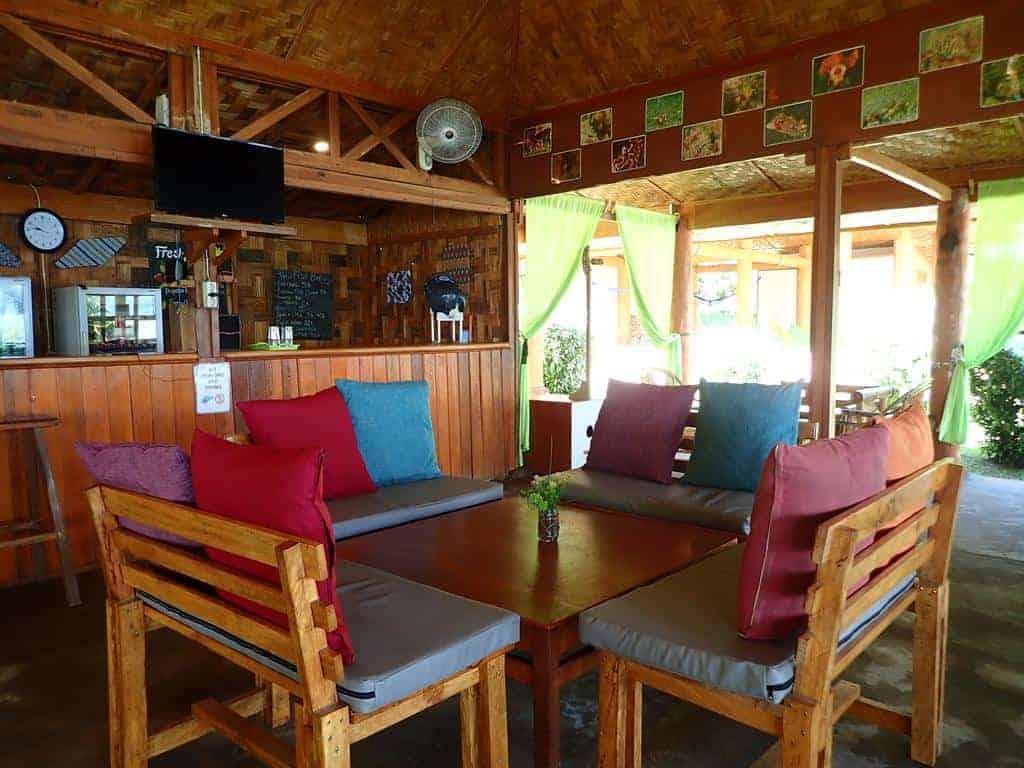 Bar Lembeh
