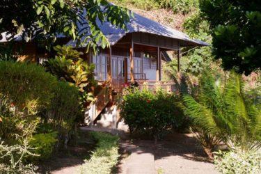 Superior Cottage Lembeh