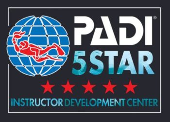 PADI Rescue Diver Course on Lembongan PADI 5Star