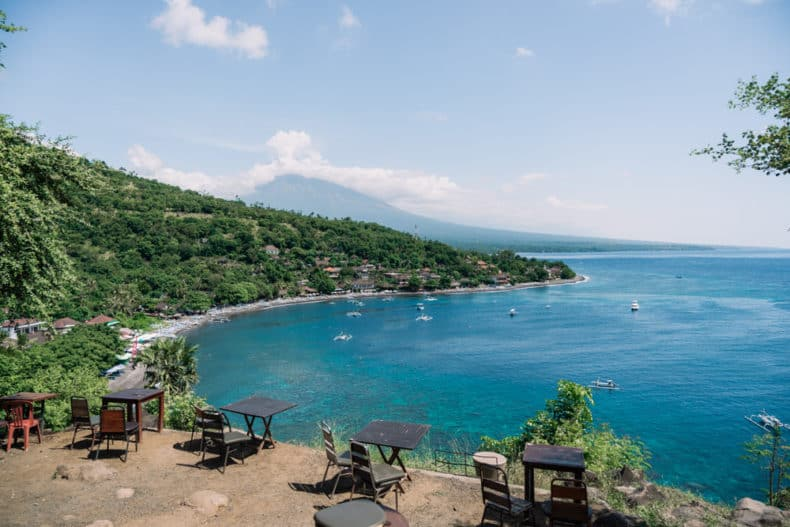 Explore Amed